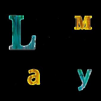 lorn, loeum, gallery, artgallery, photography, art, ice, painting, meditation, spiritualit, cambodian, khmer, battambang