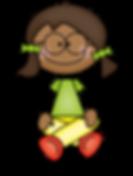 clipart-child-stick-figure-19.png