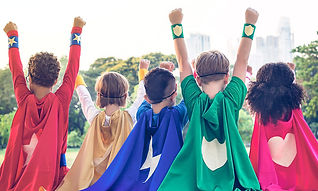 mindfulness-games-for-kids–be-a-superher