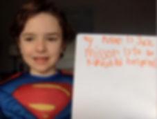 Jack Superhero kid.jpeg