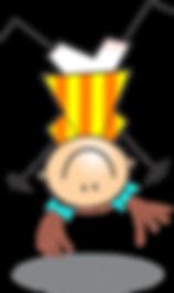 child-clipart-stick-figure-13.png