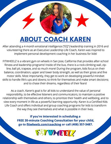 Coach Karen Bio.png