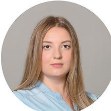 Julia Egovitina.jpg