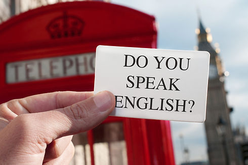 speak_English-1-scaled.jpg