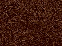 Great Lakes Premium Brown