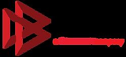 PT&C Logo.png