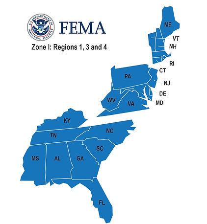 Zone 1 FEMA Regions-01.jpg