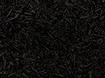 Great Lakes Premium Black