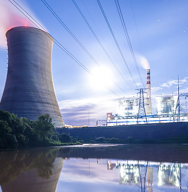 nuclear photo cropped.jpg