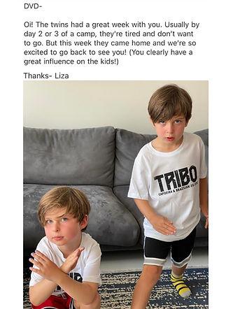 Kidsfeedback.jpg