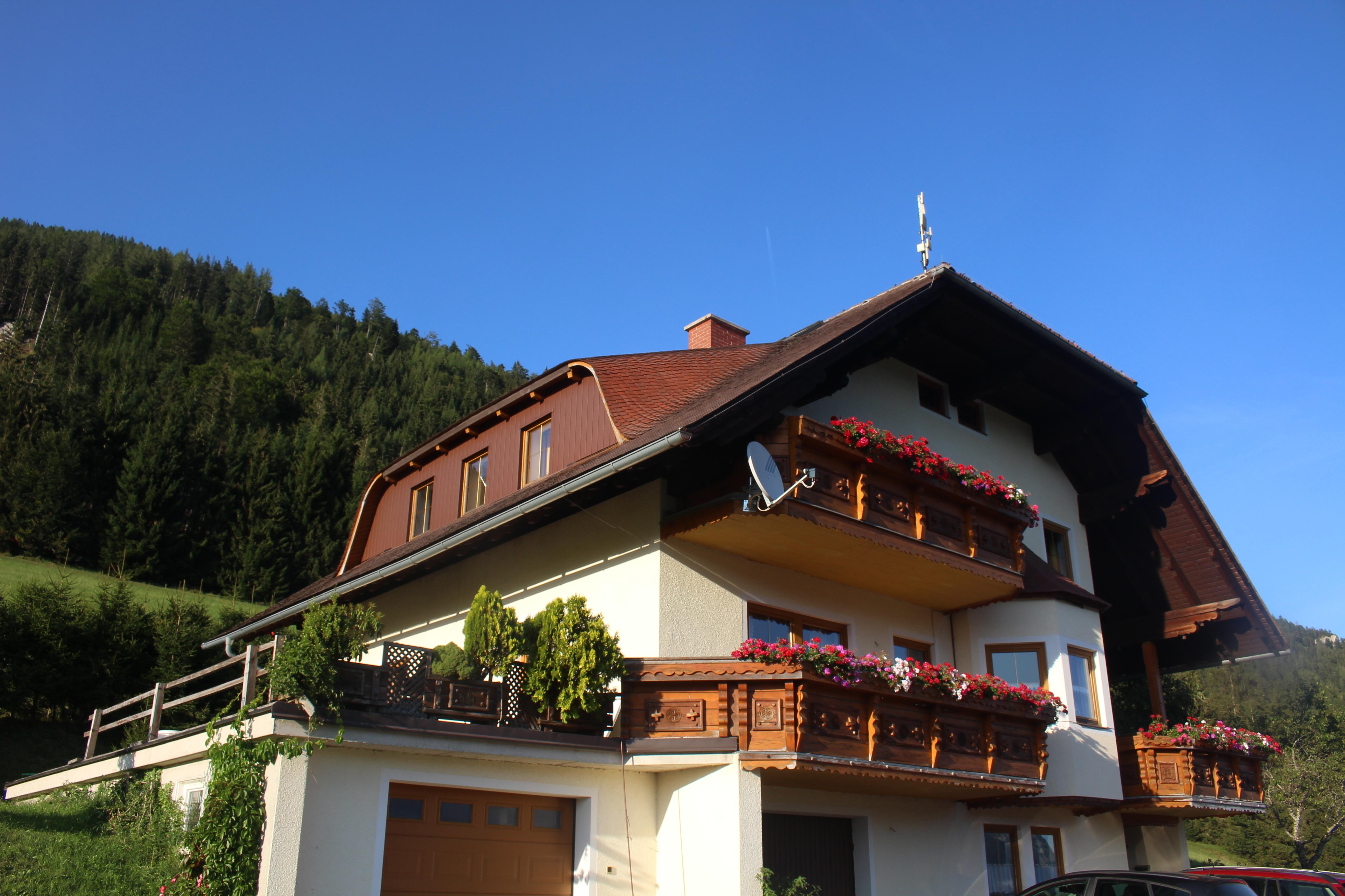 Nebenhaus