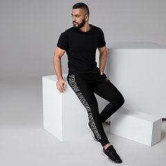 all-over-print-mens-joggers-white-right-60c42483b10d9[1].jpg