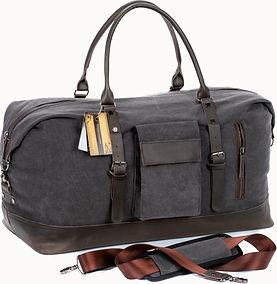 travel bag duffle bag