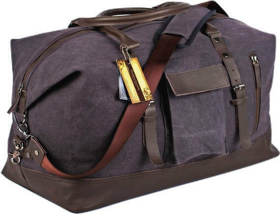 potenza-travel-bag1 7-22 (1) (1)