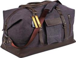 potenza-travel-bag1 7-22 (1) (1)