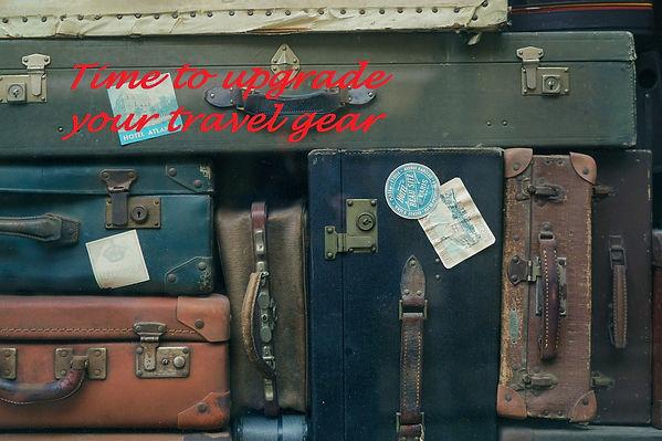 baggage-2597666_1280.jpg