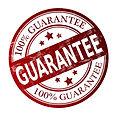 free-vector-guarantee-stamp-stock-image_