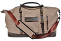 duffle bags travel bags for men