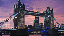 Ultimate Guide to budget travel in the UK