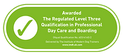 Level Three qualification logo sml.png