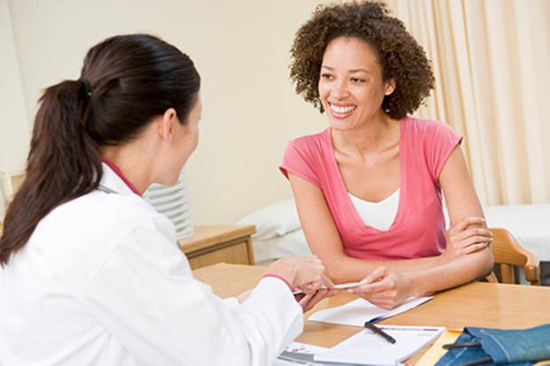 Entretiens et conseils pharmaceutique