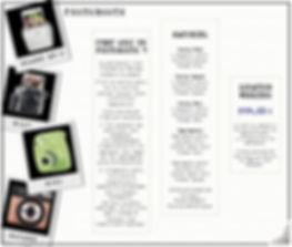 Fiche Photobooth JPEG.jpg