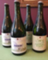 Virtue Ciders.jpg