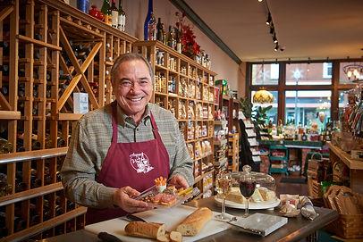 Arny-Serving-Bread.jpg