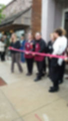 Ribbon Cut Closeup.jpg