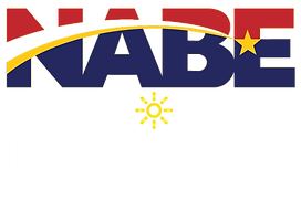 Summer-Virtual-Institute-logo.png