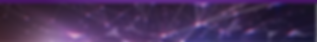 Connections-banner.png