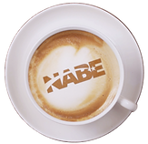 Thoughts4Tues--taza-de-cafe.png