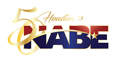 50-NABE-final-logo-2.png