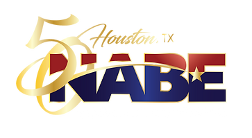 50-NABE-final-logo-2.png