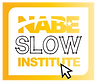 SLOW-INSTITUTE-ad-parts10.png