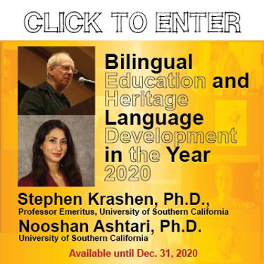 Click---NSI-Krashen.png