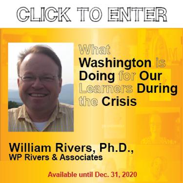 Click---NSI-Rivers.png