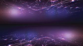 VFF-3_Background2.jpg