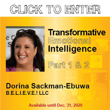 Click---NSI-Dorina.png
