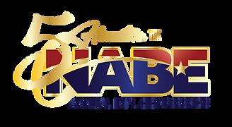 50-NABE-final-logo.png