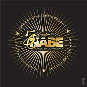 50-NABE-T-shirt-IG-4.jpg