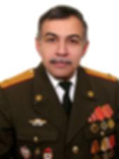rostov_1.jpg
