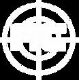 Logo_PNG_1.png