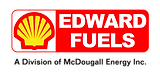Edward_Fuels_MEI_COLOUR_Aug. 7.png
