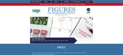 Figures Website
