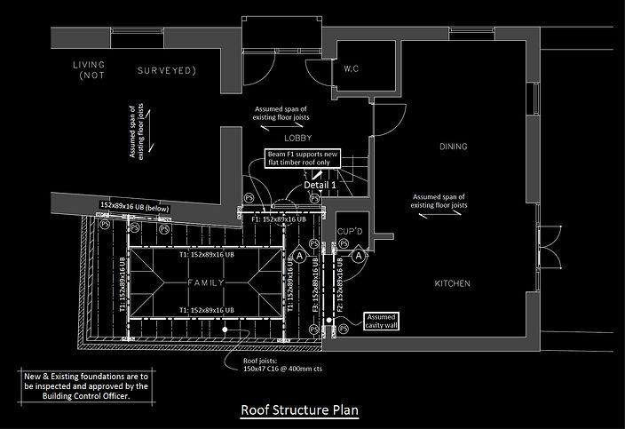 Shotton-plan.jpg