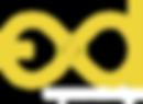 Express Design - Web Design & Marketing