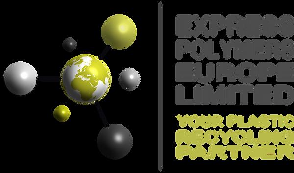 logo2021.3.png