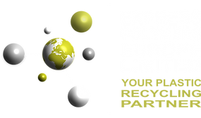 logo2021.4.png