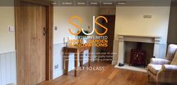 SJS Tetbury Website